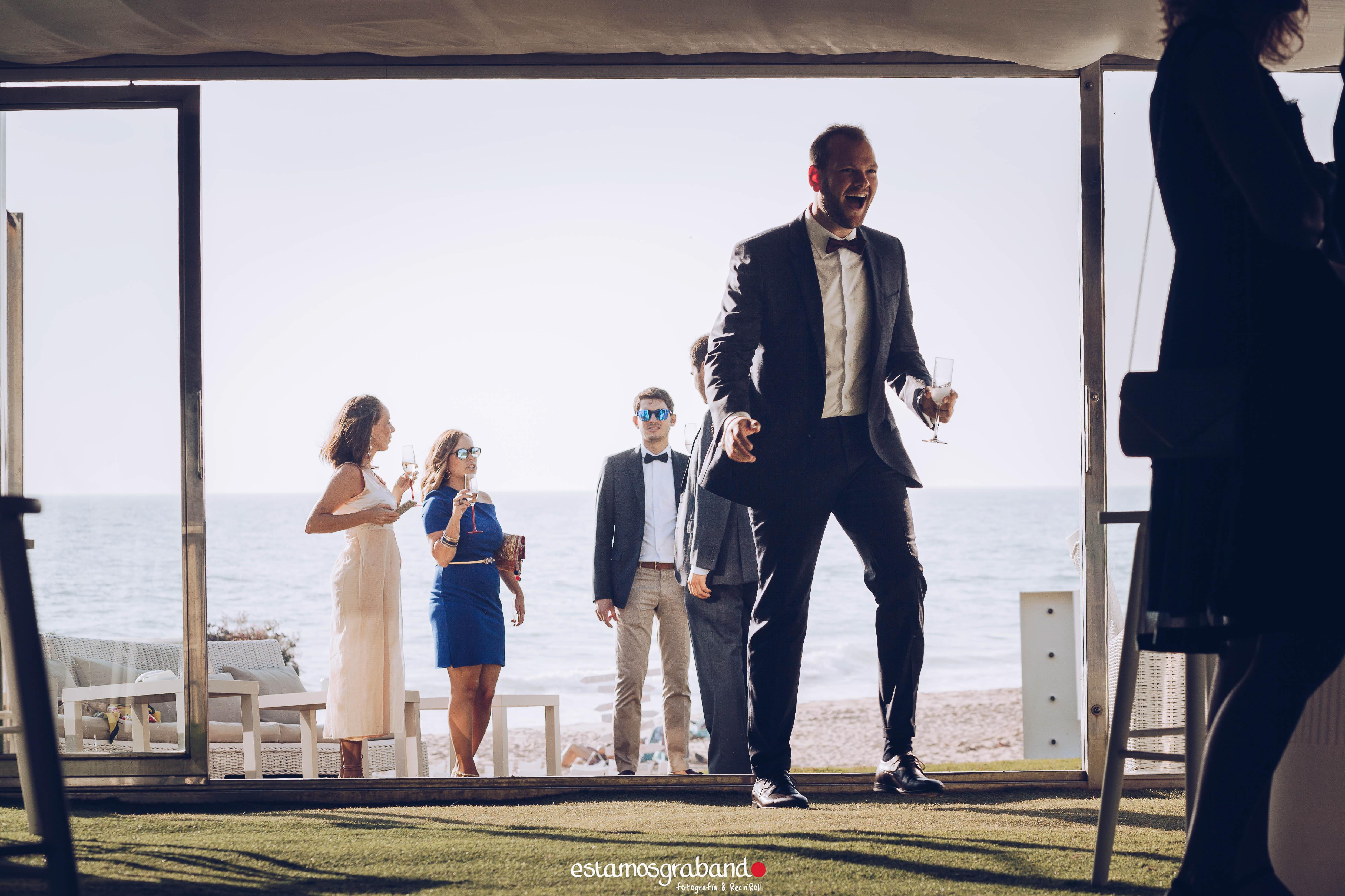 Alejandra-Jeremy-42 ALEJANDRA & JEREMY_FOTOGRAFIA DE BODA (TIMÓN DE ROCHE) - video boda cadiz