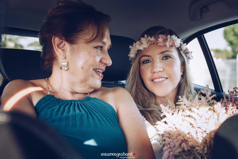 Alejandra-Jeremy-48 ALEJANDRA & JEREMY_FOTOGRAFIA DE BODA (TIMÓN DE ROCHE) - video boda cadiz