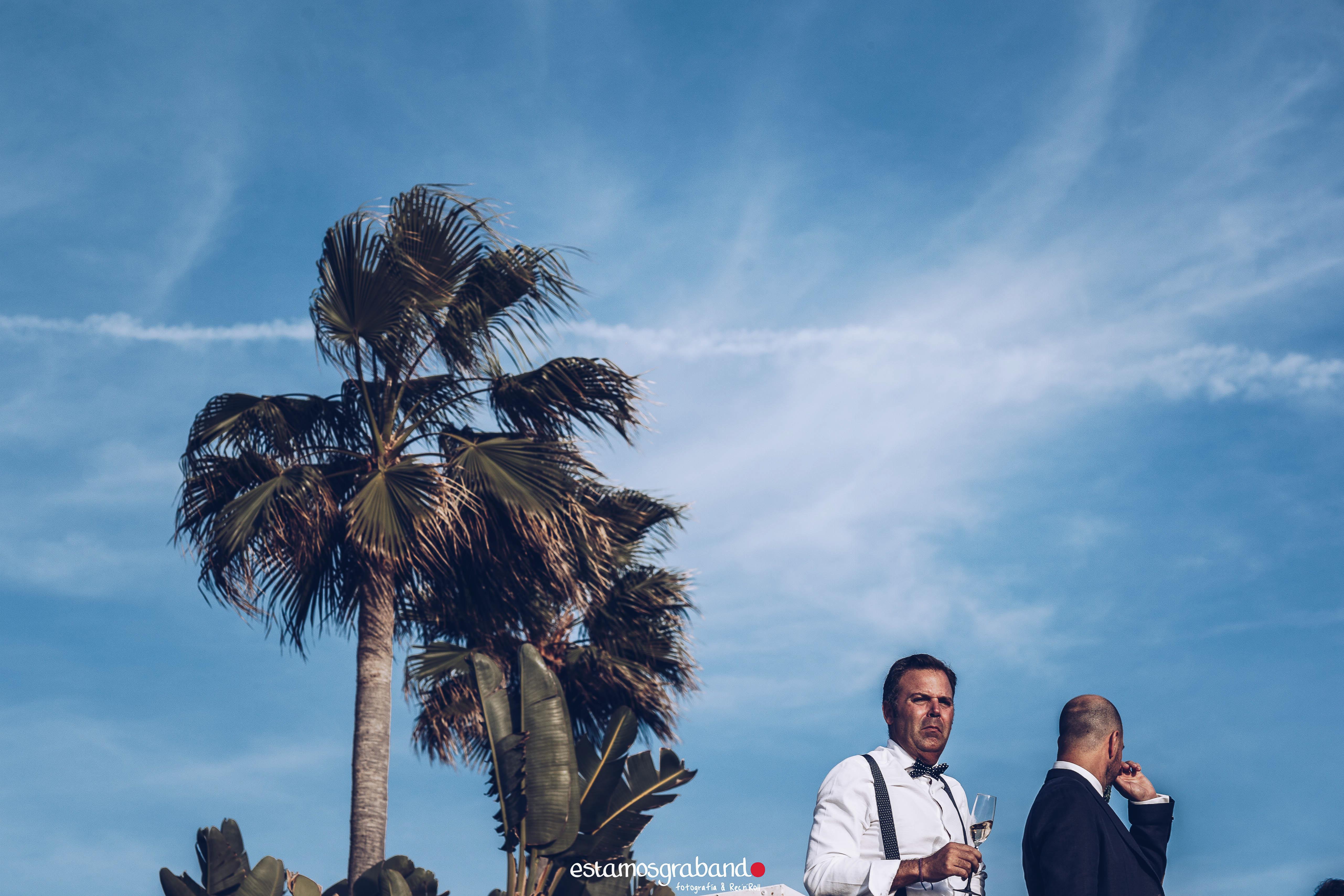 Alejandra-Jeremy-57 ALEJANDRA & JEREMY_FOTOGRAFIA DE BODA (TIMÓN DE ROCHE) - video boda cadiz