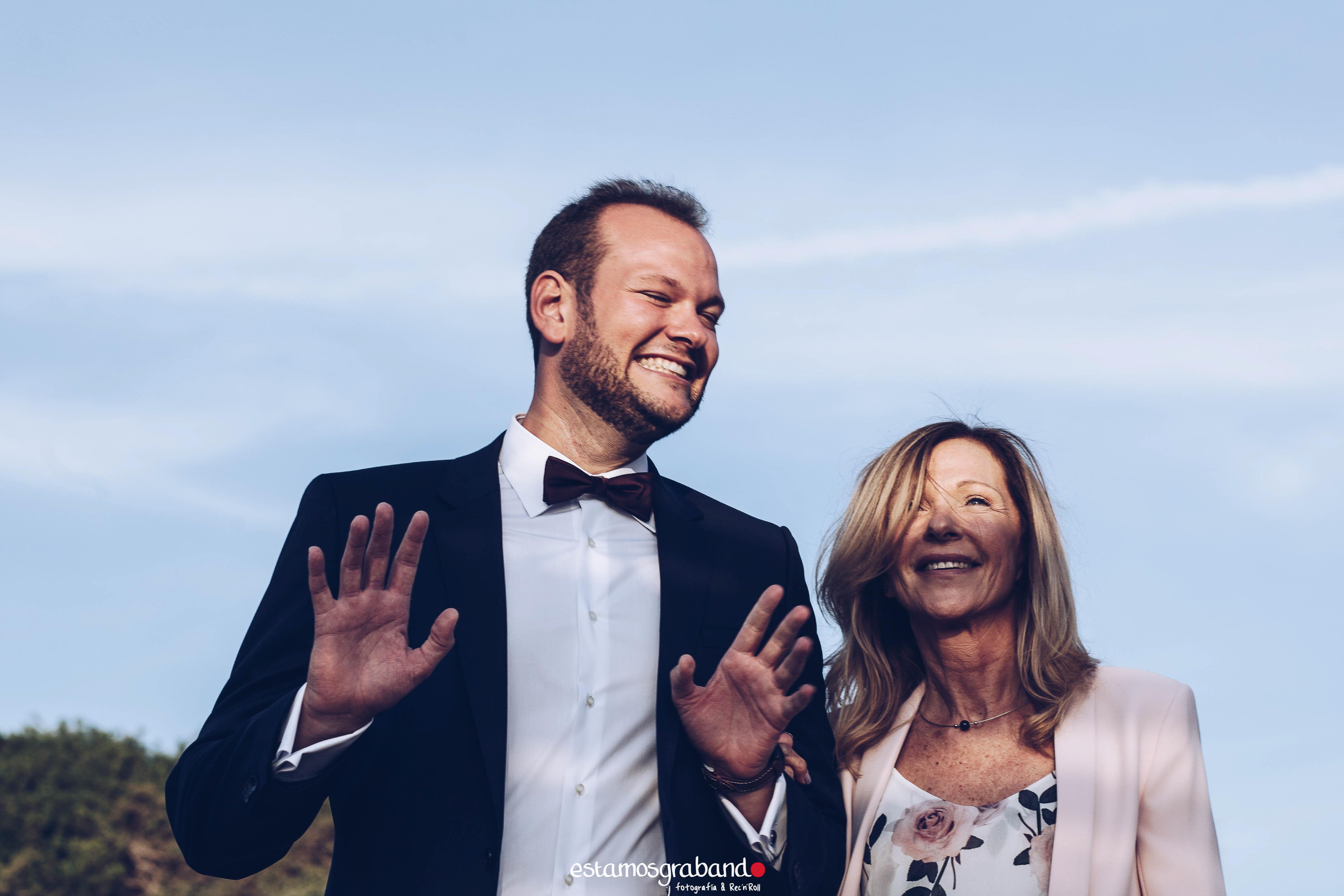 Alejandra-Jeremy-64 ALEJANDRA & JEREMY_FOTOGRAFIA DE BODA (TIMÓN DE ROCHE) - video boda cadiz