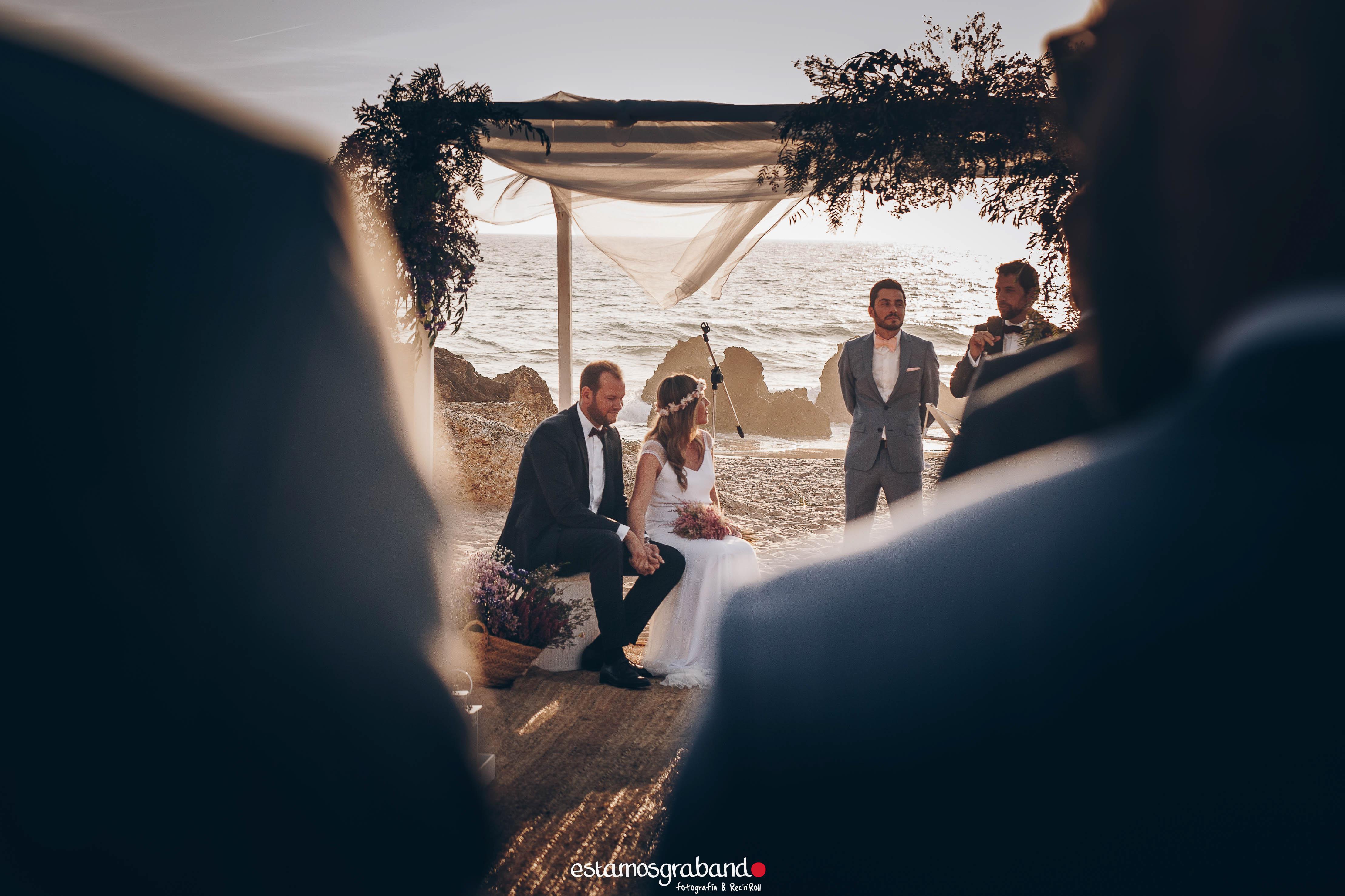 Alejandra-Jeremy-74 ALEJANDRA & JEREMY_FOTOGRAFIA DE BODA (TIMÓN DE ROCHE) - video boda cadiz