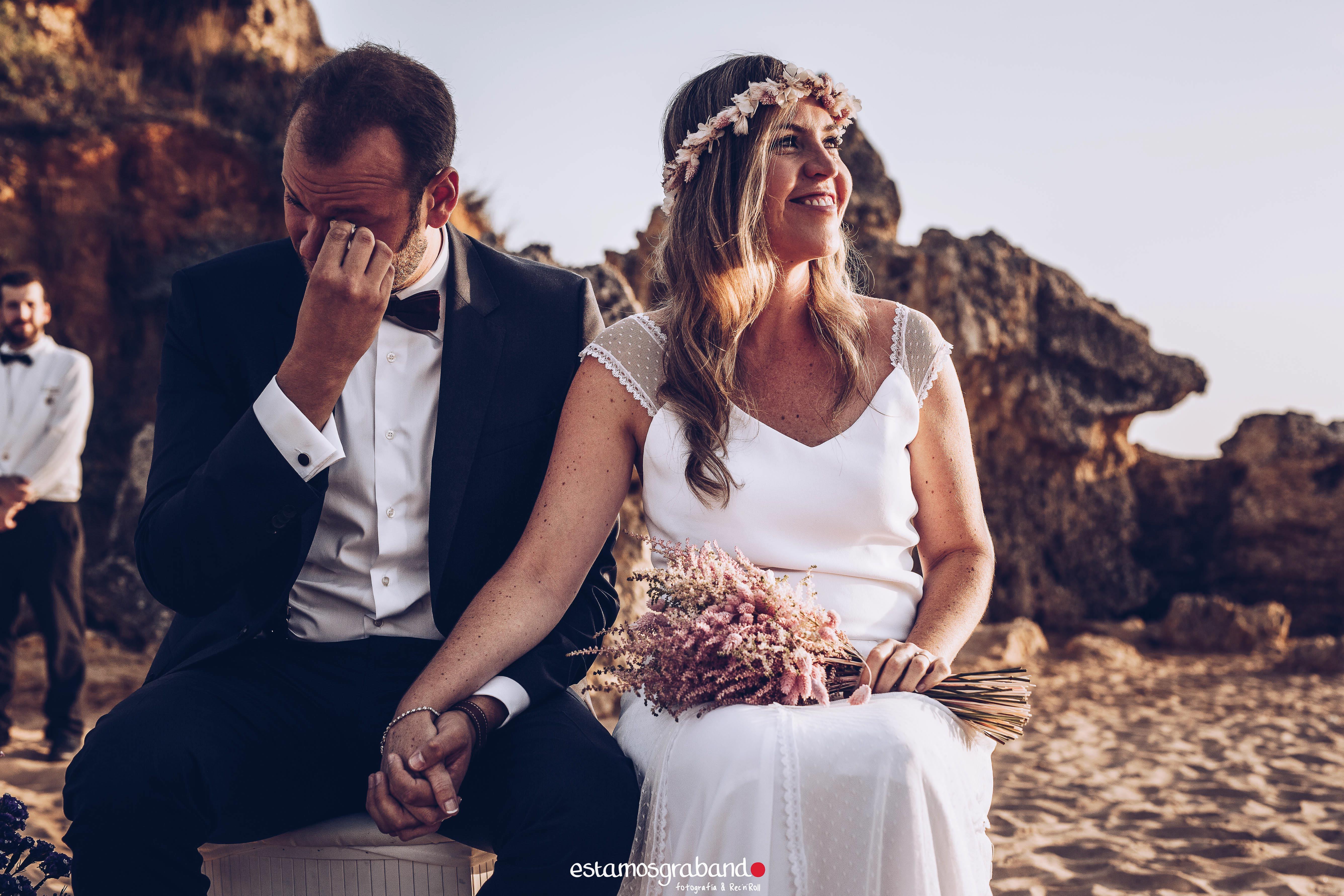 Alejandra-Jeremy-79 ALEJANDRA & JEREMY_FOTOGRAFIA DE BODA (TIMÓN DE ROCHE) - video boda cadiz