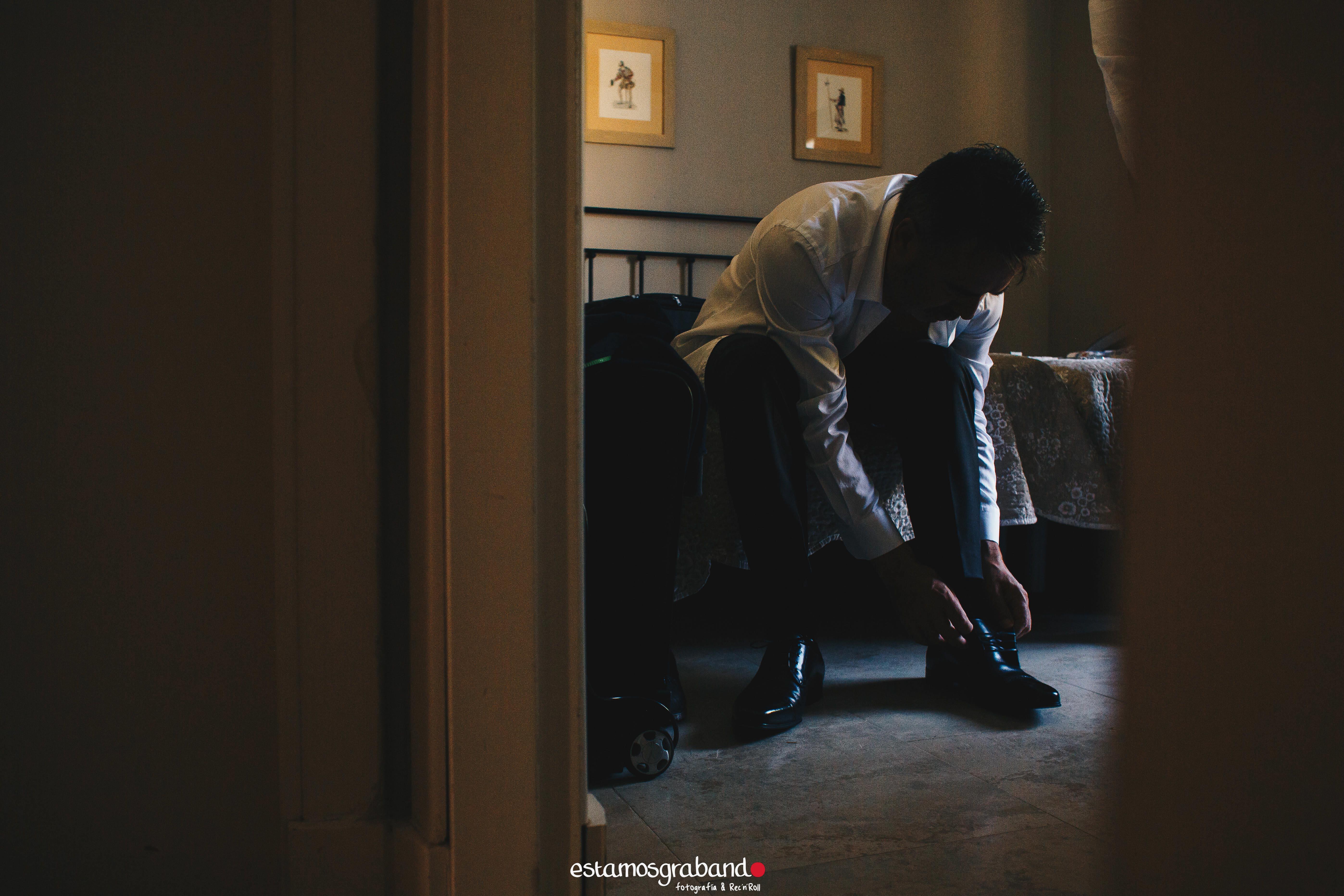 Alejandra-Jeremy-8 ALEJANDRA & JEREMY_FOTOGRAFIA DE BODA (TIMÓN DE ROCHE) - video boda cadiz