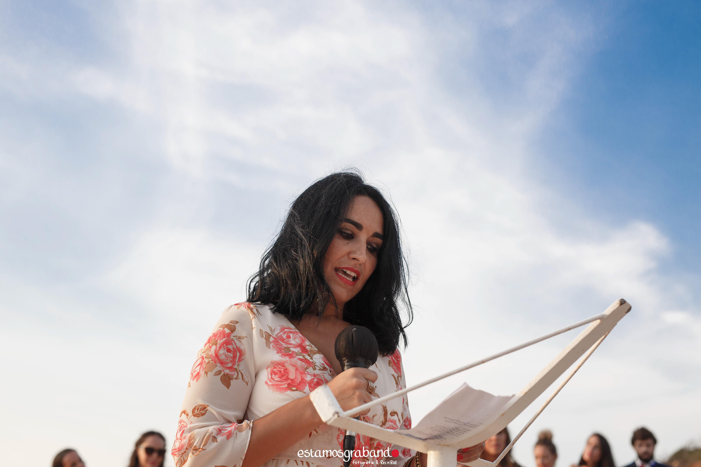 Alejandra-Jeremy-91 ALEJANDRA & JEREMY_FOTOGRAFIA DE BODA (TIMÓN DE ROCHE) - video boda cadiz
