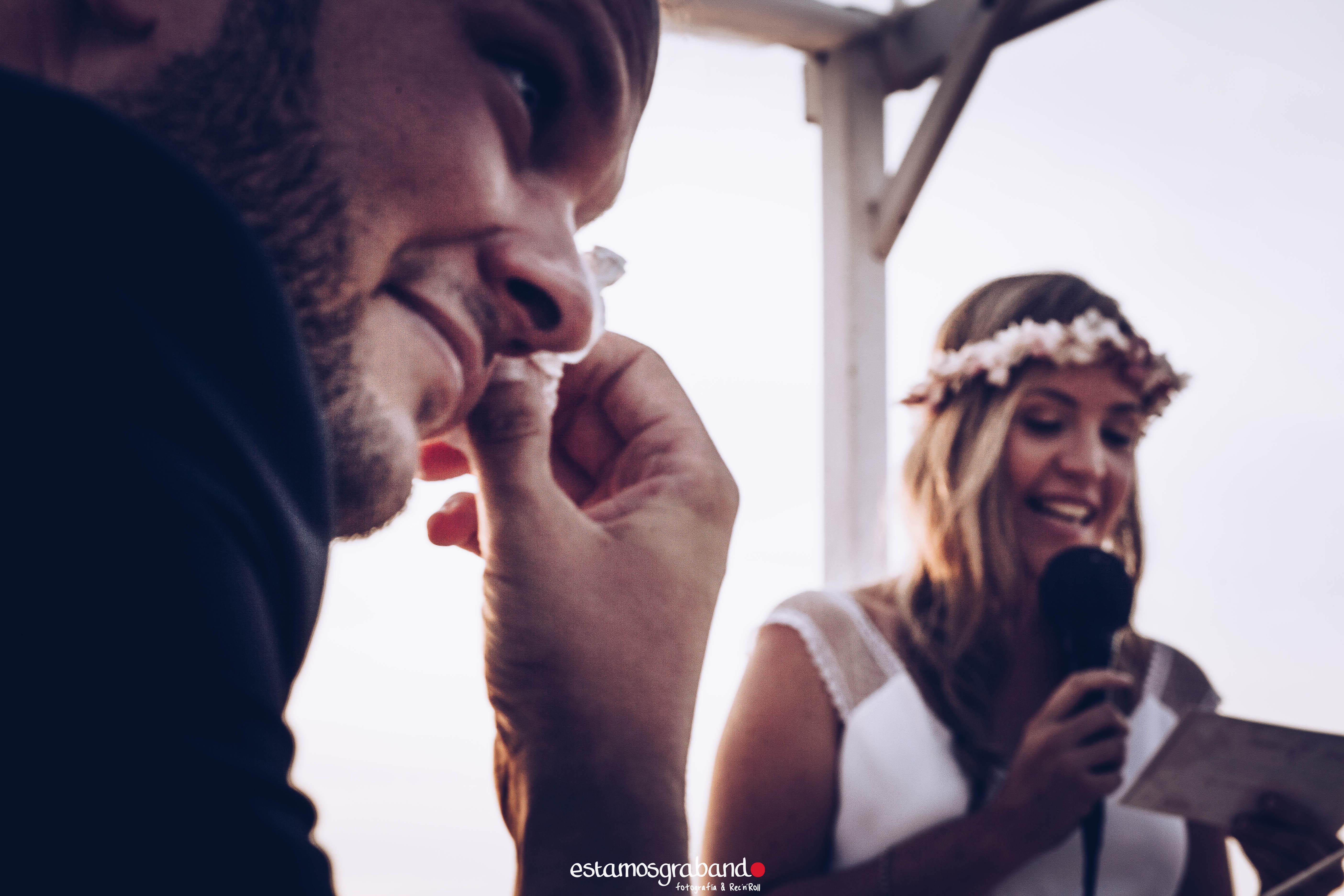 Alejandra-Jeremy-96 ALEJANDRA & JEREMY_FOTOGRAFIA DE BODA (TIMÓN DE ROCHE) - video boda cadiz