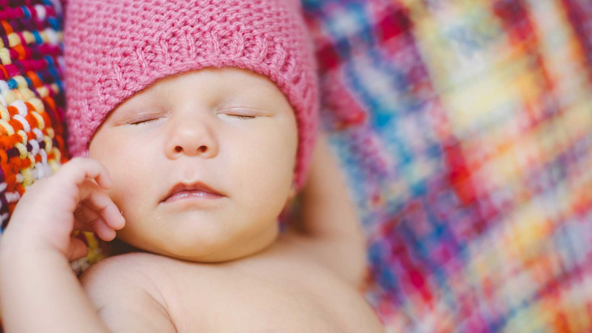 foto-bebe-fotografia-new-born-recien-nacidos-foto-familia-sesion-zahira-12 Sesiones de Fotos - video boda cadiz