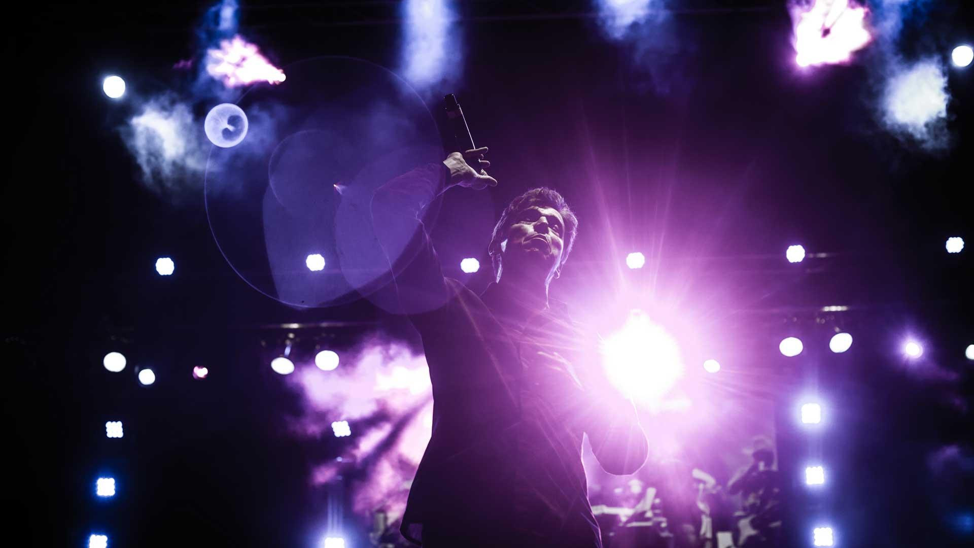 starfest80-17 Spots & Eventos Corporativos - video boda cadiz
