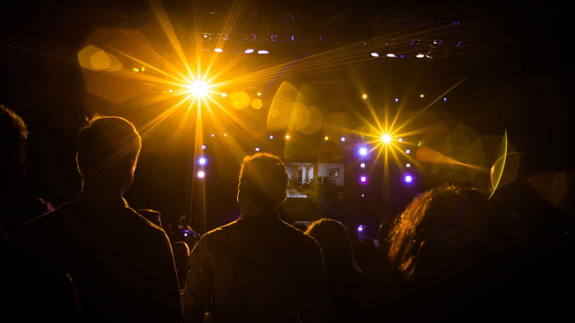 starfest80-23 Spots & Eventos Corporativos - video boda cadiz