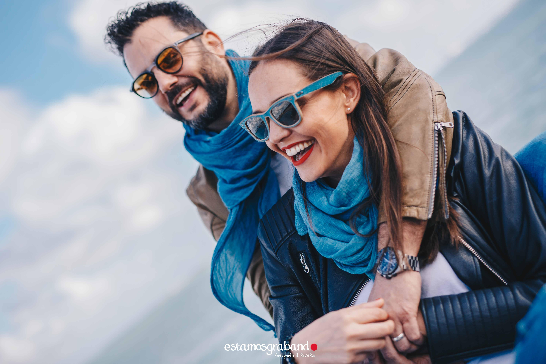 Cristina-Jose-1 Preboda_Cristina & José - video boda cadiz