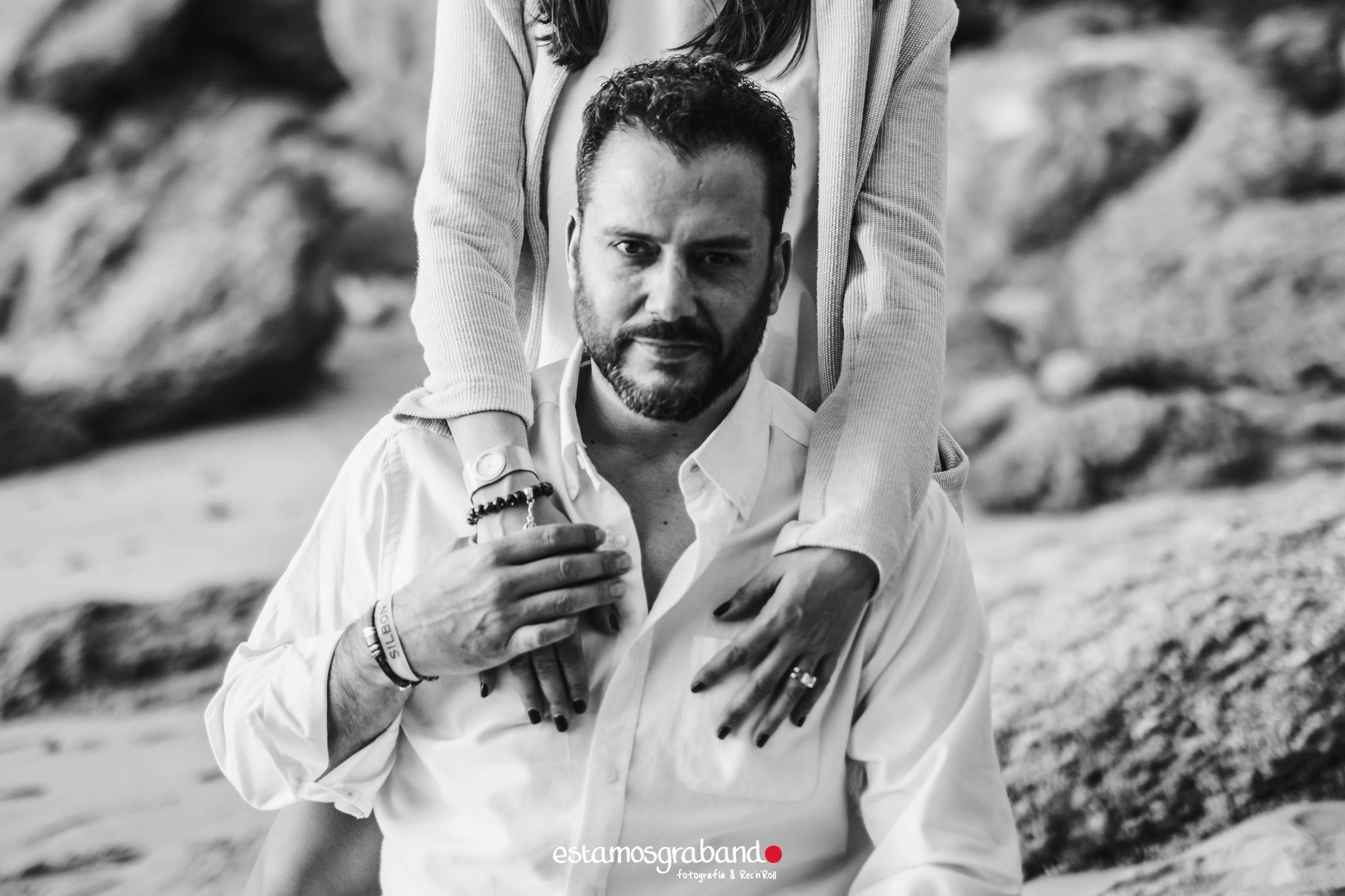 Cristina-Jose-44 Preboda_Cristina & José - video boda cadiz