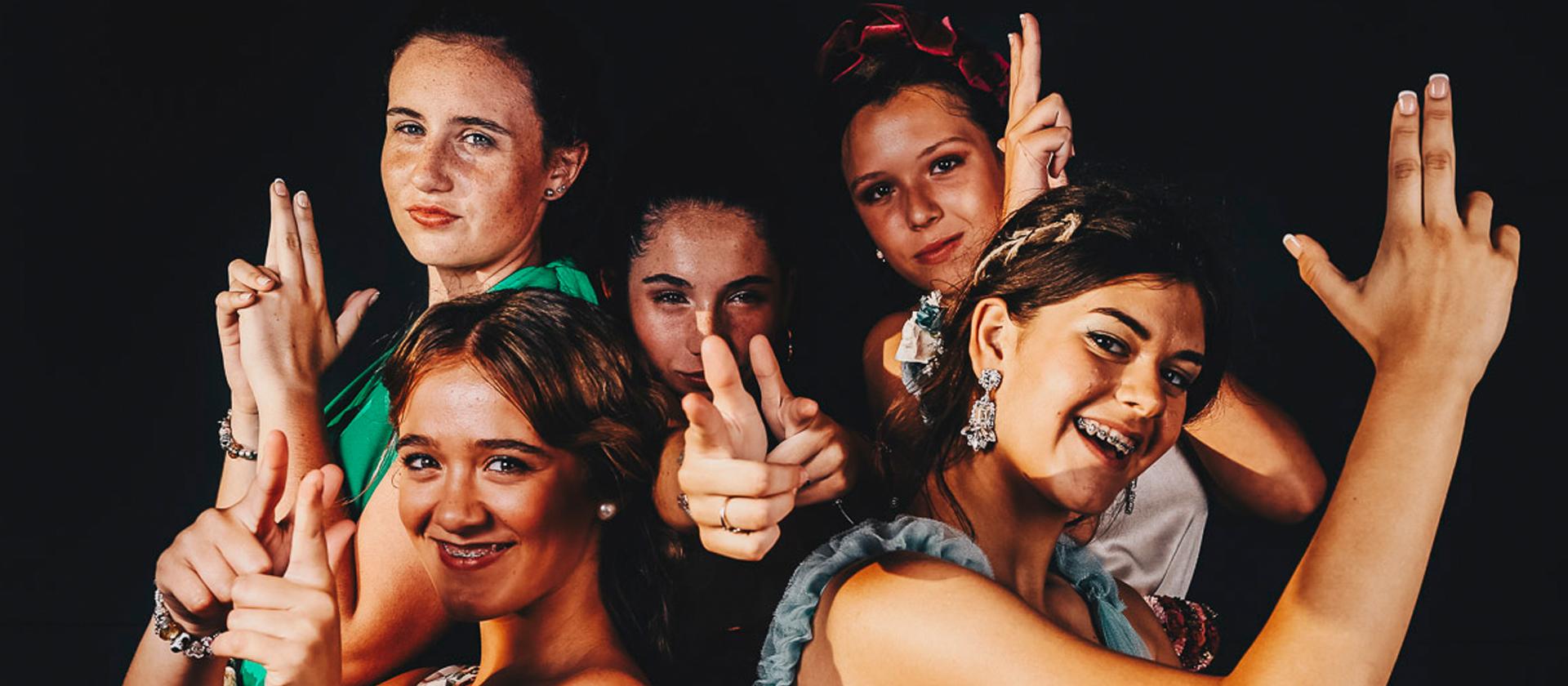 back Fotocalls - video boda cadiz