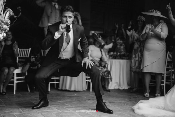 boda_paula_jose-14-600x401 BODA JOSE + PAULA, JEREZ - video boda cadiz