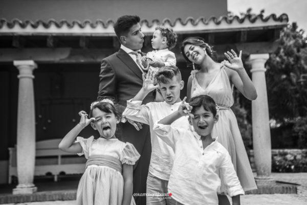 boda_paula_jose-27-600x401 BODA JOSE + PAULA, JEREZ - video boda cadiz
