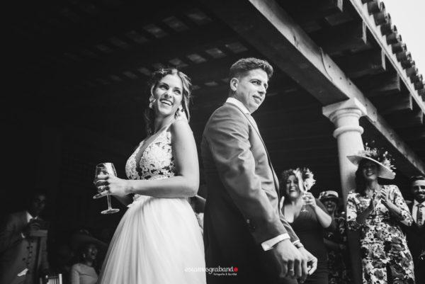 boda_paula_jose-31-600x401 BODA JOSE + PAULA, JEREZ - video boda cadiz