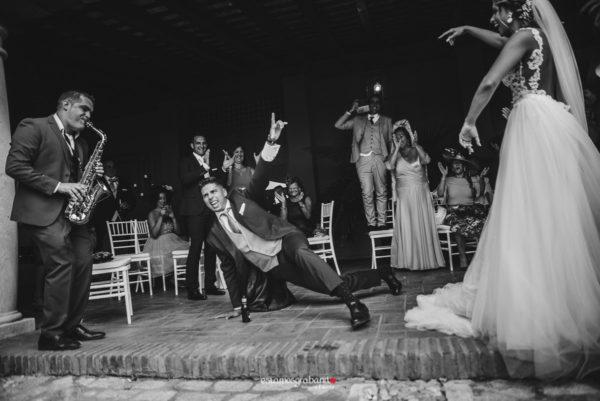 boda_paula_jose-34-600x401 BODA JOSE + PAULA, JEREZ - video boda cadiz