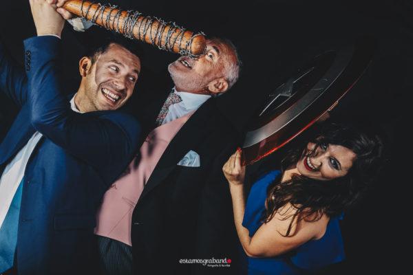 fotocall_paula_jose_junio2018-31-600x400 FOTOCALL RECANDROLLER  PAULA + JOSE, JEREZ - video boda cadiz