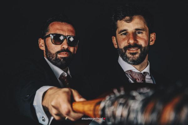 fotocall_paula_jose_junio2018-68-600x400 FOTOCALL RECANDROLLER  PAULA + JOSE, JEREZ - video boda cadiz