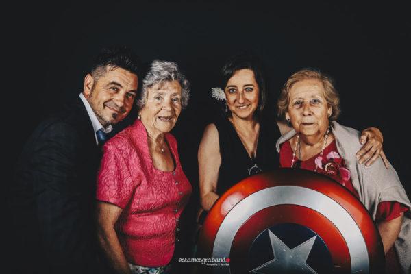fotocall_paula_jose_junio2018-78-600x400 FOTOCALL RECANDROLLER  PAULA + JOSE, JEREZ - video boda cadiz