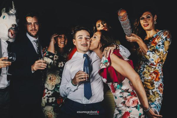 fotocall_paula_jose_junio2018-8-600x400 FOTOCALL RECANDROLLER  PAULA + JOSE, JEREZ - video boda cadiz
