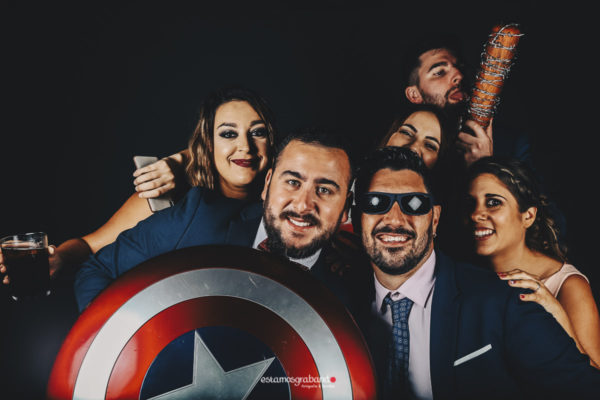 fotocall_paula_jose_junio2018-82-600x400 FOTOCALL RECANDROLLER  PAULA + JOSE, JEREZ - video boda cadiz