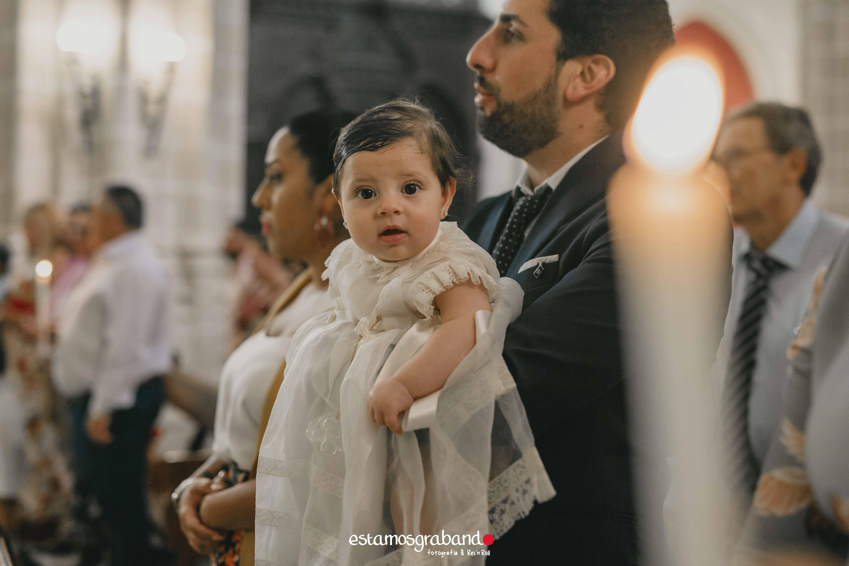 JHON-DANIEL-22 BAUTIZO JIMENA - JEREZ DE LA FRONTERA ( SESIÓN DE FOTOS BAUTIZO) - video boda cadiz