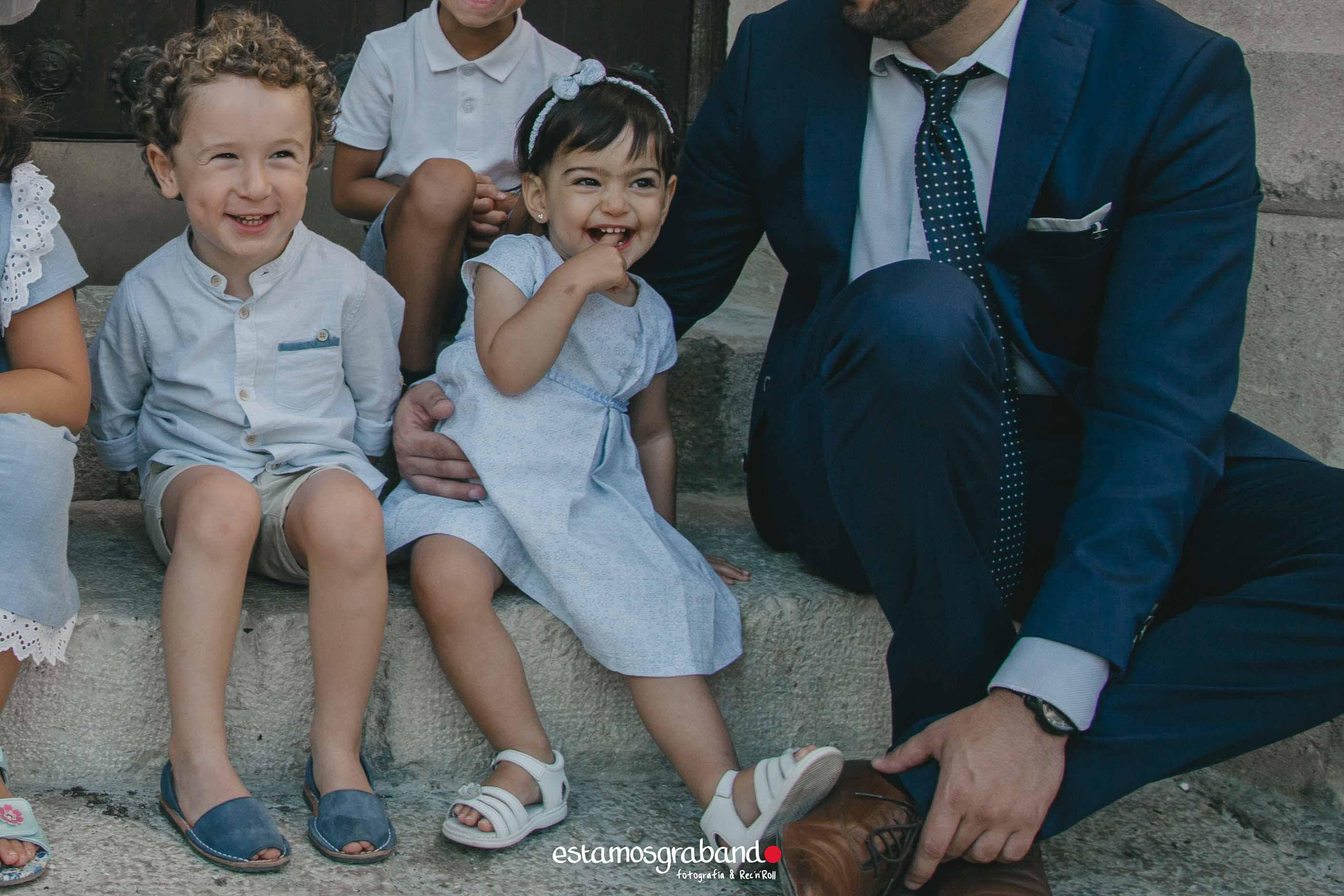 JHON-DANIEL-23 BAUTIZO JIMENA - JEREZ DE LA FRONTERA ( SESIÓN DE FOTOS BAUTIZO) - video boda cadiz