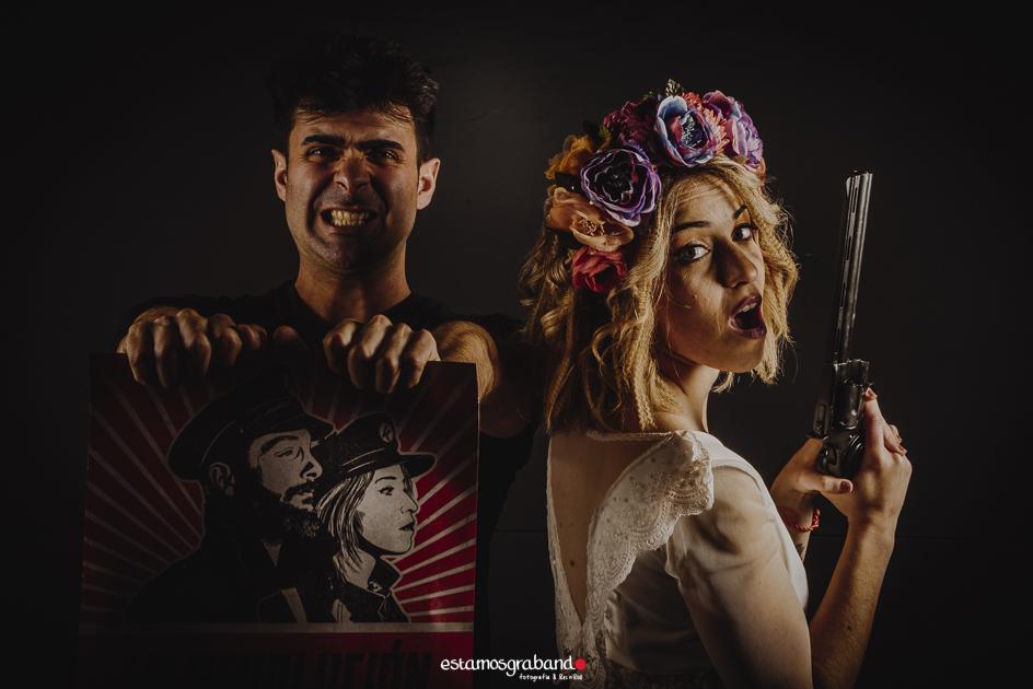 fotocall_revolutio_web-11 Fotocall Revolutio - Aurora y Salva - video boda cadiz