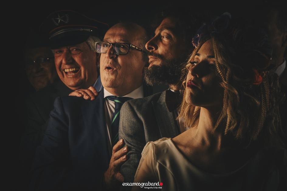 fotocall_revolutio_web-17 Los 2 Fotocalls más guays del mundo mundial - video boda cadiz