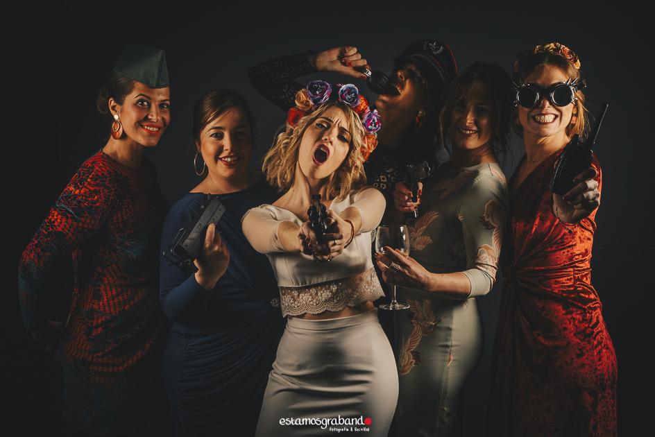 fotocall_revolutio_web-18 Los 2 Fotocalls más guays del mundo mundial - video boda cadiz
