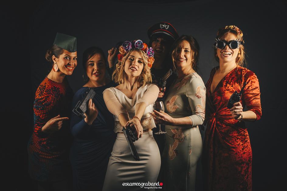 fotocall_revolutio_web-19 Fotocall Revolutio - Aurora y Salva - video boda cadiz