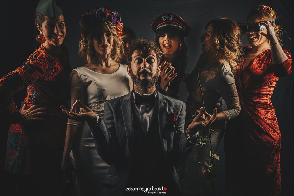 fotocall_revolutio_web-20 Fotocall Revolutio - Aurora y Salva - video boda cadiz