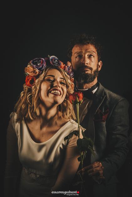 fotocall_revolutio_web-25 Fotocall Revolutio - Aurora y Salva - video boda cadiz