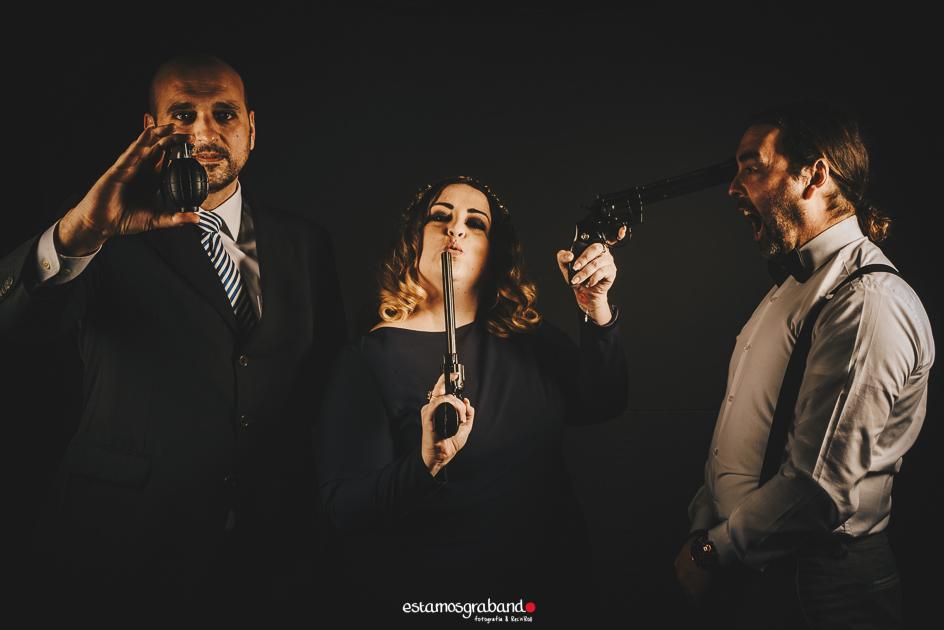 fotocall_revolutio_web-26 Fotocall Revolutio - Aurora y Salva - video boda cadiz