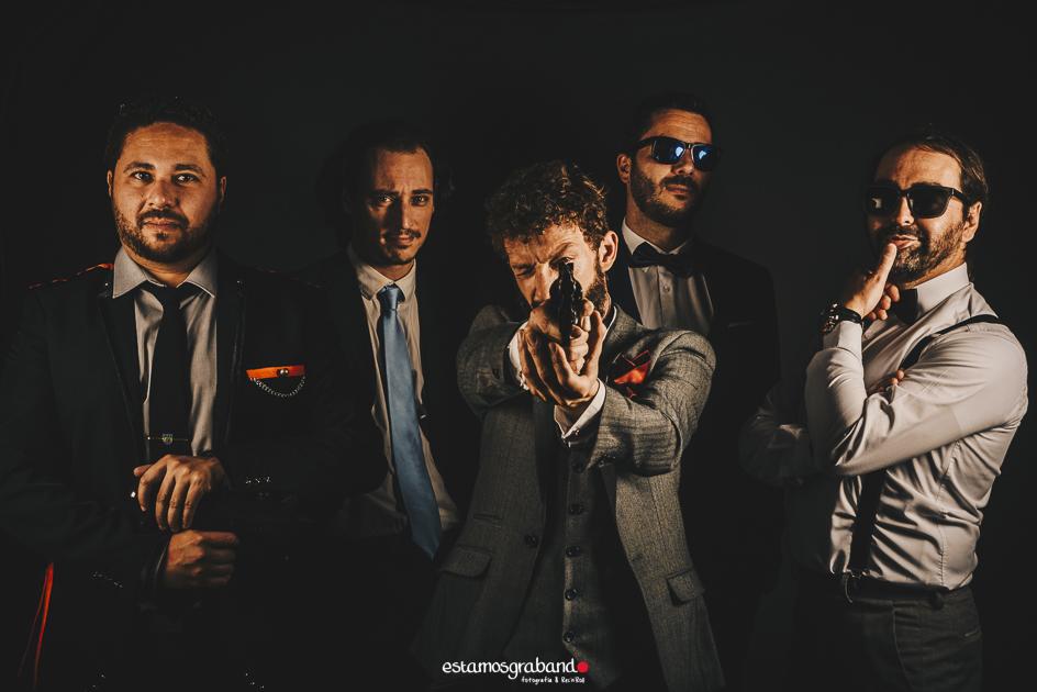 fotocall_revolutio_web-28 Fotocall Revolutio - Aurora y Salva - video boda cadiz