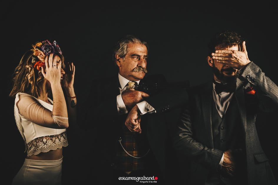 fotocall_revolutio_web-29 Fotocall Revolutio - Aurora y Salva - video boda cadiz