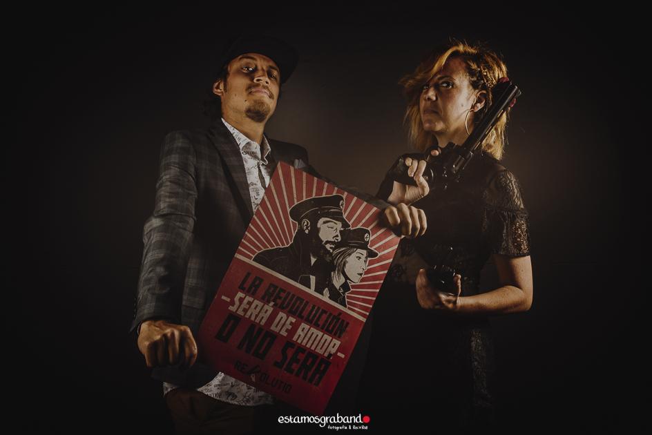 fotocall_revolutio_web-3 Fotocall Revolutio - Aurora y Salva - video boda cadiz