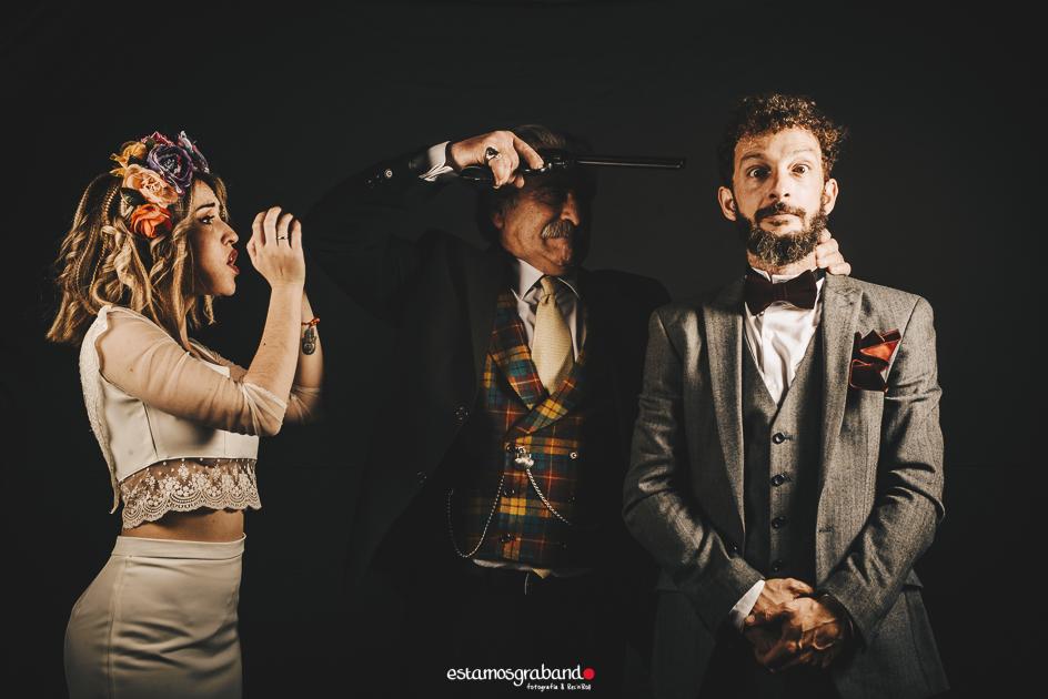 fotocall_revolutio_web-30 Fotocall Revolutio - Aurora y Salva - video boda cadiz