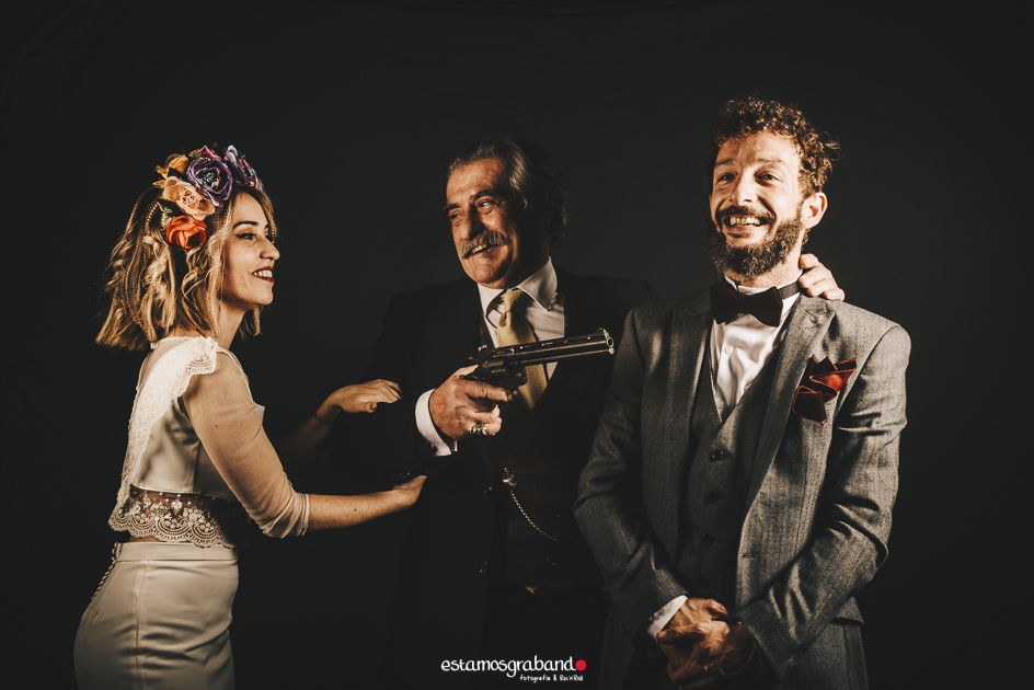 fotocall_revolutio_web-31 Fotocall Revolutio - Aurora y Salva - video boda cadiz