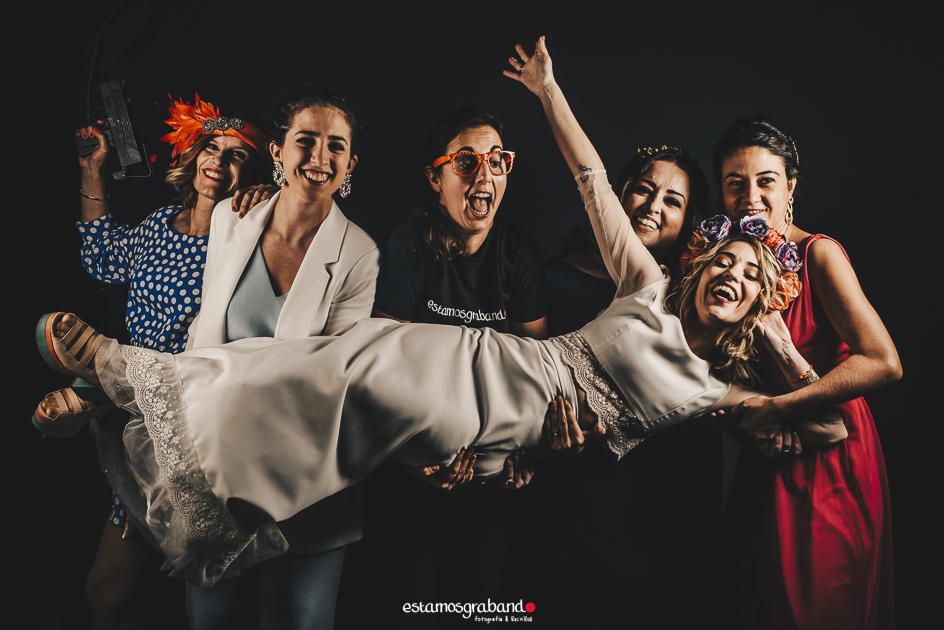 fotocall_revolutio_web-33 Fotocall Revolutio - Aurora y Salva - video boda cadiz