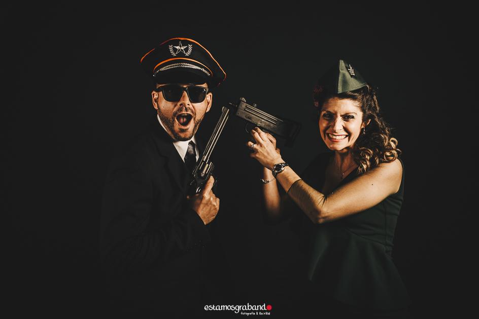 fotocall_revolutio_web-37 Fotocall Revolutio - Aurora y Salva - video boda cadiz