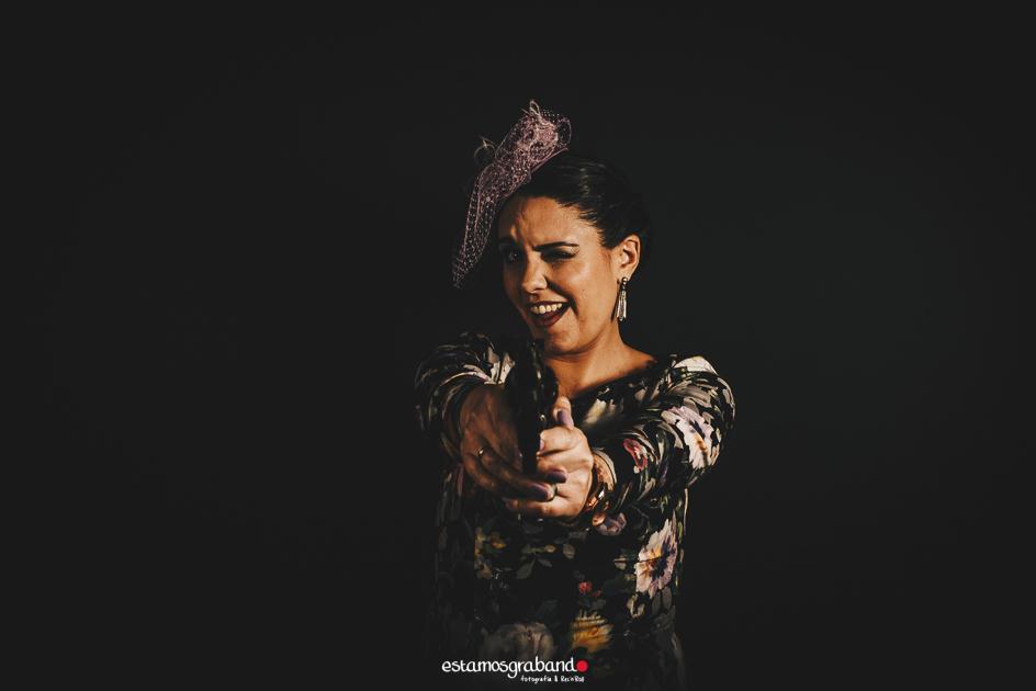fotocall_revolutio_web-38 Fotocall Revolutio - Aurora y Salva - video boda cadiz