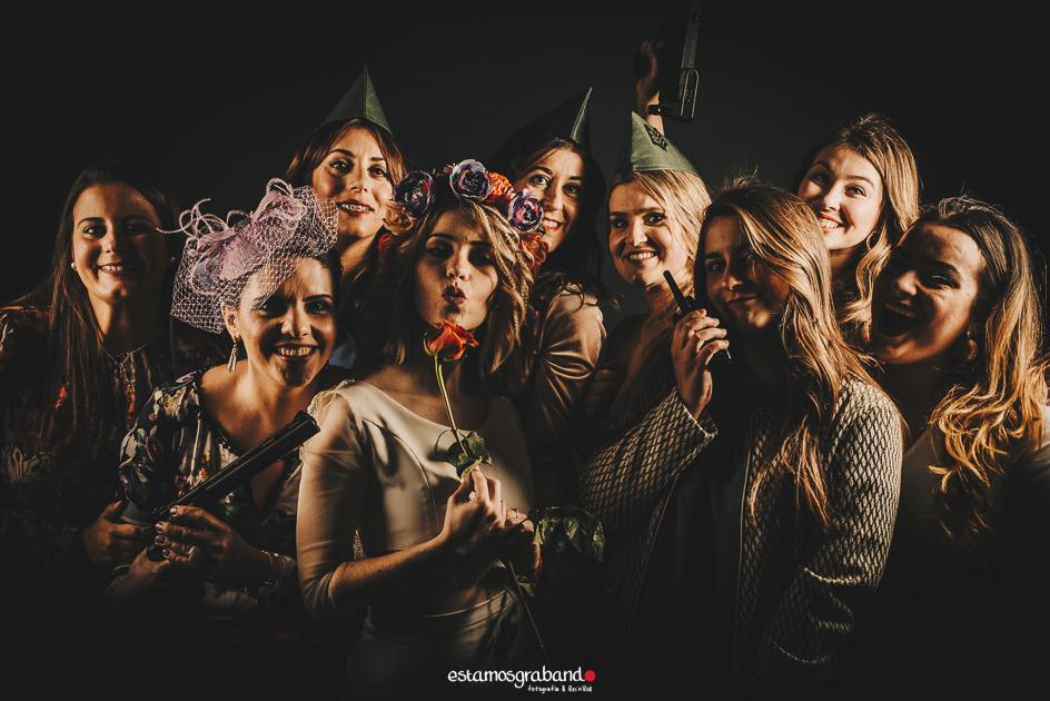 fotocall_revolutio_web-39 Fotocall Revolutio - Aurora y Salva - video boda cadiz