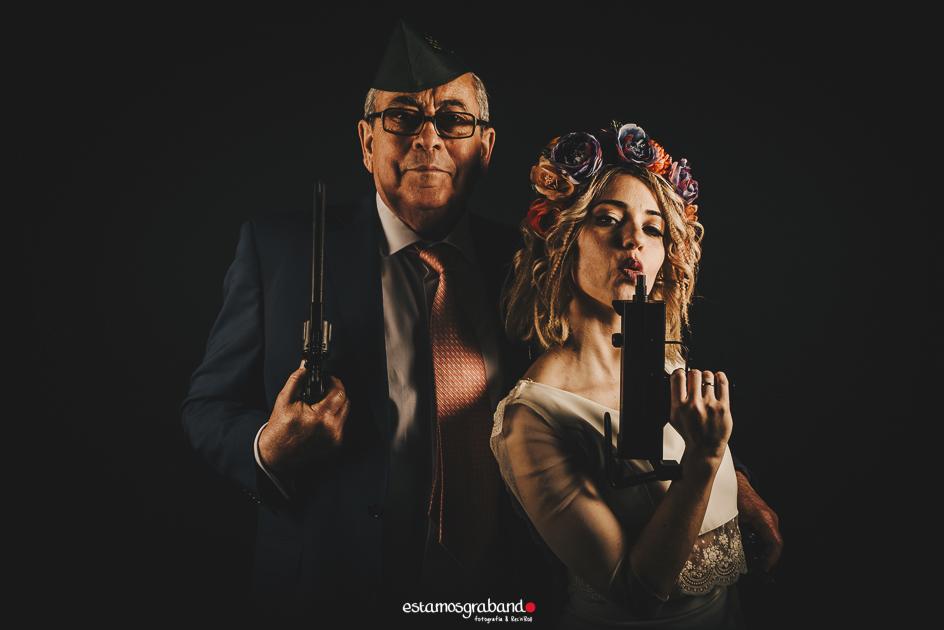 fotocall_revolutio_web-41 Fotocall Revolutio - Aurora y Salva - video boda cadiz