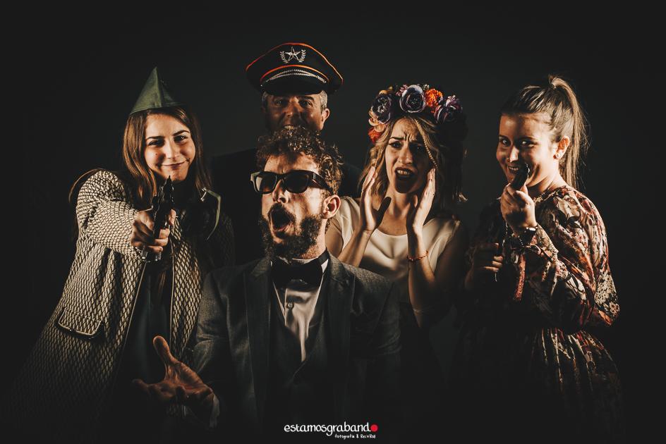fotocall_revolutio_web-44 Fotocall Revolutio - Aurora y Salva - video boda cadiz