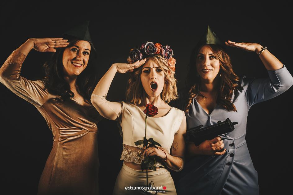 fotocall_revolutio_web-45 Fotocall Revolutio - Aurora y Salva - video boda cadiz