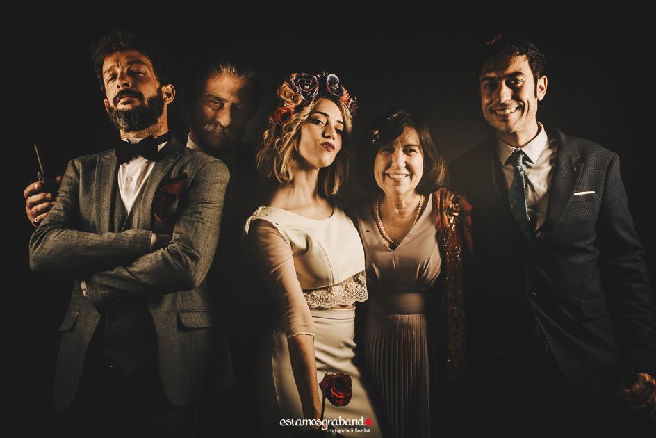 fotocall_revolutio_web-46 Fotocall Revolutio - Aurora y Salva - video boda cadiz