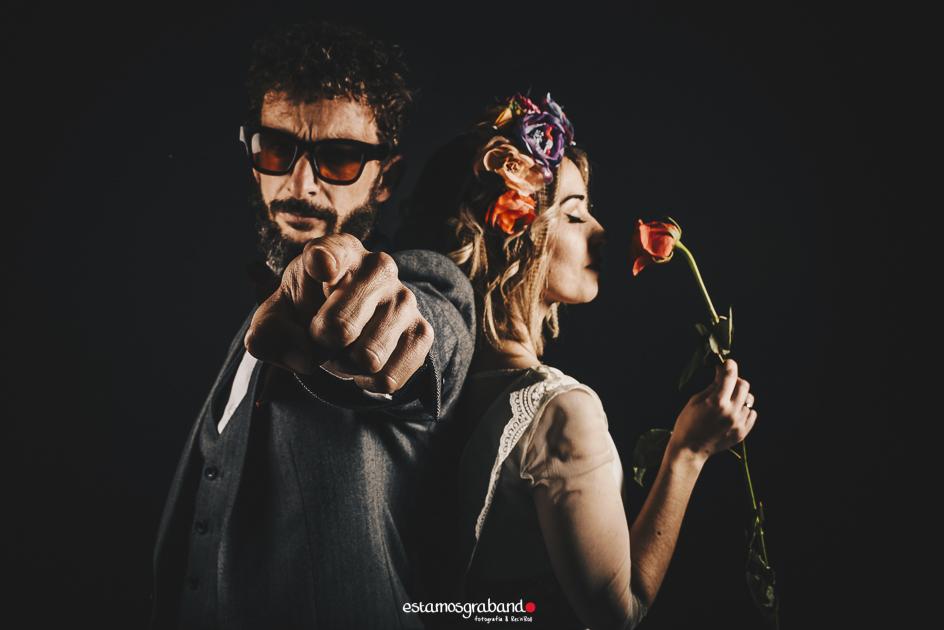 fotocall_revolutio_web-47 Los 2 Fotocalls más guays del mundo mundial - video boda cadiz