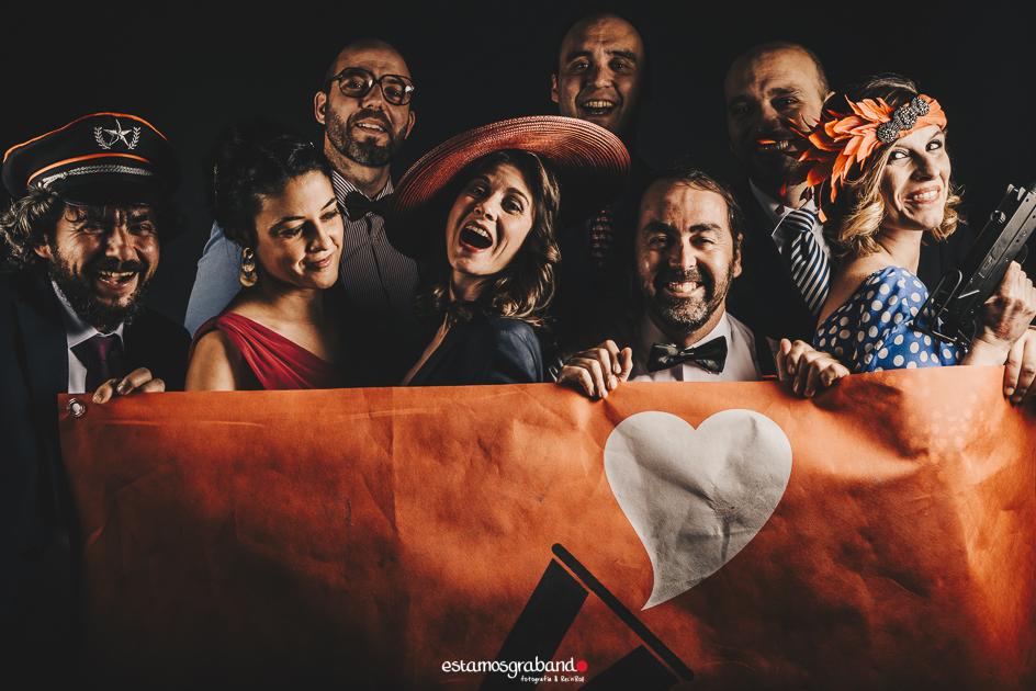 fotocall_revolutio_web-48 Fotocall Revolutio - Aurora y Salva - video boda cadiz