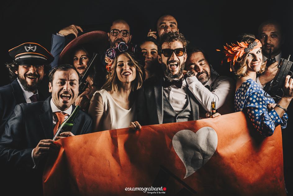 fotocall_revolutio_web-49 Fotocall Revolutio - Aurora y Salva - video boda cadiz