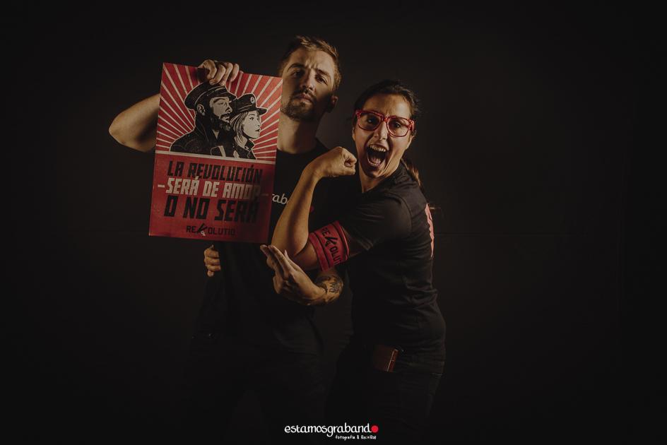 fotocall_revolutio_web-5 Fotocall Revolutio - Aurora y Salva - video boda cadiz